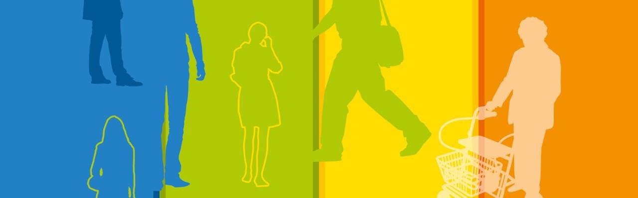 Fraunhofer IAO »Themenfeld Pflege«