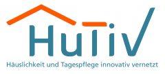 Hutiv - Häuslichkeit und Tagespflege innovativ vernetzt