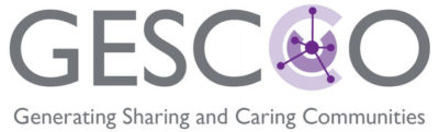 GESCCO - Generating Sharing and Caring Communities - Integrating Technologies, Volunteering and Services