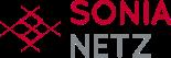 SONIAnetz – Aufbau eines Hilfemix mittels digitaler Vernetzung von Beratungs- und Unterstützungsangeboten