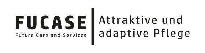 Future Care and Services FuCaSe - Fraunhofer IAO - Logo